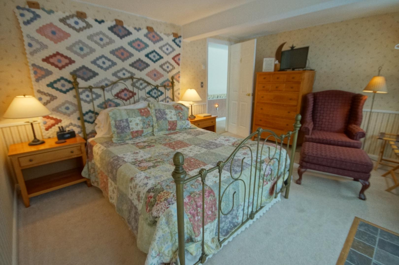 bed-and-breakfast-room4.5